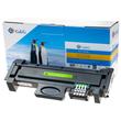 Toner Premium NT-PS2625XC 3000 Seiten schwarz passend zu Samsung MLT-D116L  SU828A Produktbild