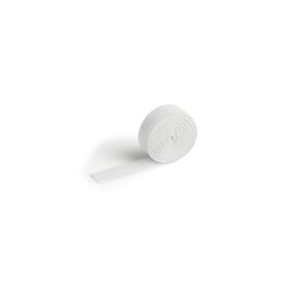 Kabelbinder Cavoline Grip 20 100x2cm Klett weiß Durable 503202 Produktbild
