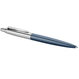 Kugelschreiber JOTTER XL Matte Blue C.C. Parker 2068359 Produktbild