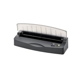 Thermo-Bindegerät Thermal T200 bis A4 bis 200Blatt Ibico 4400409 Produktbild