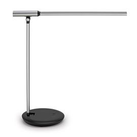 Tischleuchte LED MAULrubia silber Maul 82015-95 Produktbild