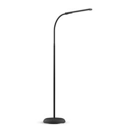 Stehleuchte LED MAULpirro schwarz Maul 82348-90 Produktbild