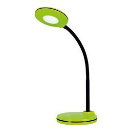 Tischleuchte LED Splash kiwi Hansa 41-5010.711 Produktbild