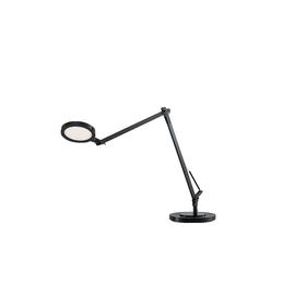 Tischleuchte LED Venus schwarz Hansa 41-5010.693 Produktbild