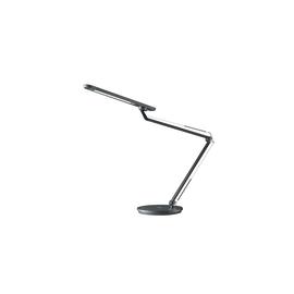 Tischleuchte LED Smart anthrazit Hansa 41-5010.696 Produktbild