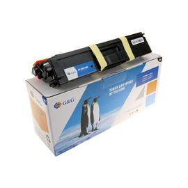 Toner für HL-L9310/L9310CDWTT 9000 Seiten schwarz passend zu Brother TN-910BK Produktbild