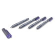 Copic Multiliner 0,3mm lavendel Holtz 22075548 Produktbild Additional View 1 S