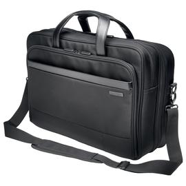 "Laptoptasche Contour 2.0 17"" 44,5x32,4x16,5cm schwarz Kensington K60387EU Produktbild"