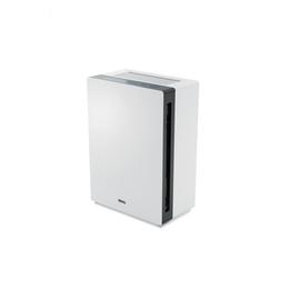 Luftreiniger AP80 PRO Raumgröße bis 80m² Ideal 8751 Produktbild
