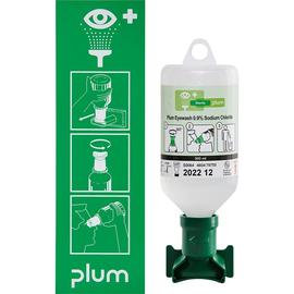 Augenspülstation PLUM 4611 Produktbild