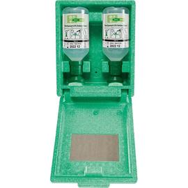 Augenspülstation PLUM 4650 (PACK=2 FLASCHEN) Produktbild