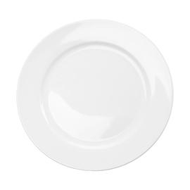 Dessertteller Modell Heike Porzellan weiß Esmeyer 433-003 (PACK=6 STÜCK) Produktbild