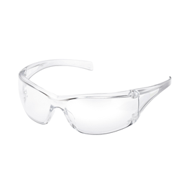 Schutzbrille Virtua transparent 3M VIRCC1 Produktbild