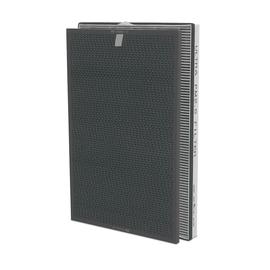 Filterset für Luftreiniger AP35/AP35 H Ideal 8736001 Produktbild