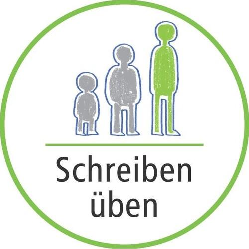 Schulfüller EASYbuddy L schwarz/rot Stabilo 5033/8-41 Produktbild Additional View 7 L