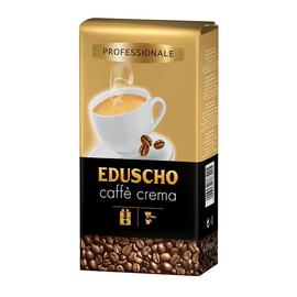 Kaffee Professionale Caffè Crema ganze Bohnen Eduscho (PACK=1 KILOGRAMM) Produktbild