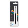 Kugelschreiber JOTTER Originals M schwarz CC Blister Parker 2096873 Produktbild