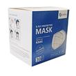 Mund- und Nasenmaske KN95 FFP2 Produktbild Additional View 4 S