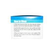Mund- und Nasenmaske / OP-Maske 3-lagig zertifiziert EN14683:2014 Typ II Produktbild Additional View 3 S