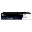 Toner 117A für HP Color Laserjet 150/ MFP 178/179 700 Seiten cyan HP W2071A Produktbild