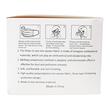 Mund- und Nasenmaske 3-lagig zertifiziert nach EN149 CE Produktbild Additional View 3 S