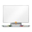 Whiteboard Classic 450x300mm magnetisch weiß magnetisch Nobo 1905215 Produktbild Additional View 4 S