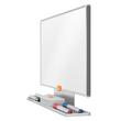 Whiteboard Classic 450x300mm magnetisch weiß magnetisch Nobo 1905215 Produktbild Additional View 5 S