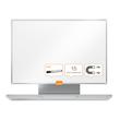 Whiteboard Classic 450x300mm magnetisch weiß magnetisch Nobo 1905215 Produktbild Additional View 8 S