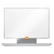 Whiteboard Classic 450x300mm magnetisch weiß magnetisch Nobo 1905215 Produktbild Additional View 1 S