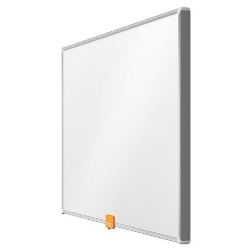 Whiteboard Classic 450x300mm magnetisch weiß magnetisch Nobo 1905215 Produktbild Additional View 2 L