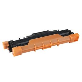Toner (TN-247) für HL-L3210/L750 3000 Seiten schwarz BestStandard Produktbild