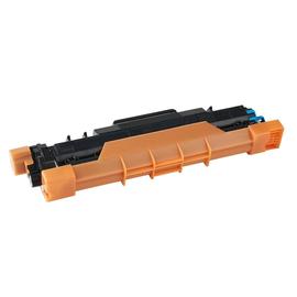 Toner (TN-247) für HL-L3210/L750 2300 Seiten cyan BestStandard Produktbild