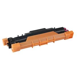 Toner (TN-247) für HL-L3210/L750 2300 Seiten magenta BestStandard Produktbild
