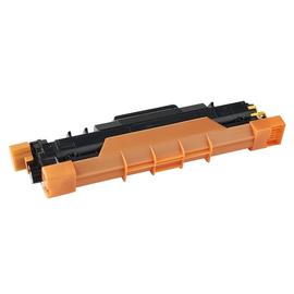 Toner (TN-247) für HL-L3210/L750 2300 Seiten yellow BestStandard Produktbild