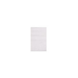 LDPE Druckverschlussbeutel transparent 180 x 250mm / 50µ (PACK=100 STÜCK) Produktbild