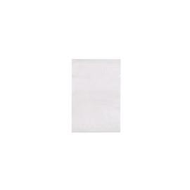 LDPE Druckverschlussbeutel transparent 220 x 310mm / 50µ (PACK=100 STÜCK) Produktbild