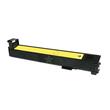Toner (CF312A) für Color Laserjet Enterprise M850 31.500 Seiten yellow BestStandard Produktbild