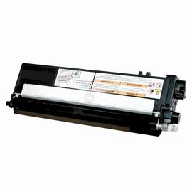 Toner (TN-426BK) für HL-L8360CDW/ MFC-L8900CDW 9.000 Seiten schwarz BestStandard Produktbild