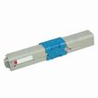 Toner (44973510) für ES 3452DN/5431DN/ 5462DN 6.000 Seiten magenta BestStandard Produktbild