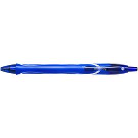 Gelroller Intensity Quick Dry 0,3mm blau Bic 975048 Produktbild
