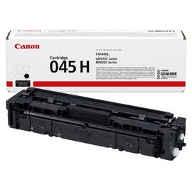 Toner 045H für LBP-610/611/613 2800Seiten schwarz Canon 1246C002 Produktbild