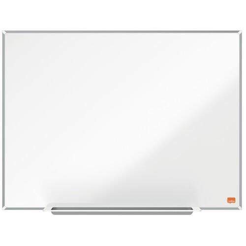 Whiteboard Impression Pro Emaille 60x45cm Nobo 1915394 Produktbild