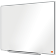 Whiteboard Impression Pro Emaille 60x45cm Nobo 1915394 Produktbild Additional View 1 S