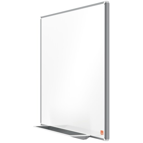 Whiteboard Impression Pro Emaille 60x45cm Nobo 1915394 Produktbild Additional View 2 L