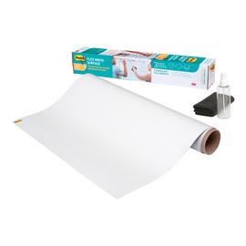 Folienrolle Flex Write Surface Folie 60x90cm 3M FWS3x2 Produktbild