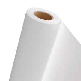 Plotterpapier Pro matt High Quality 61cm x 45m 100g weiß LGI-MPHQR61-45 gestrichen (RLL=45 METER) Produktbild