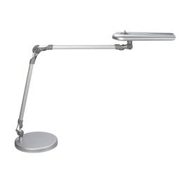 Tischleuchte LED MAULjoy schwarz Kunststoff Maul 82006-90 Produktbild