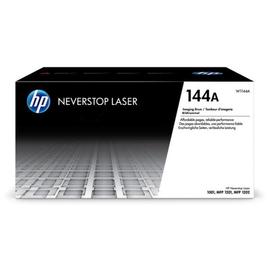 Fotoleiter 144A für Neverstop Laser 1200 20000 Seiten schwarz HP W1144A Produktbild