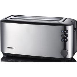 SEVERIN Toaster AT 2509 Langschlitz 1.400W Produktbild