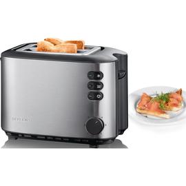 SEVERIN Toaster AT 2514 850W Produktbild